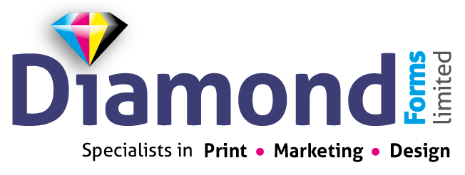 Diamond Forms Ltd